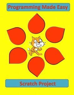 easy scratch game instructions