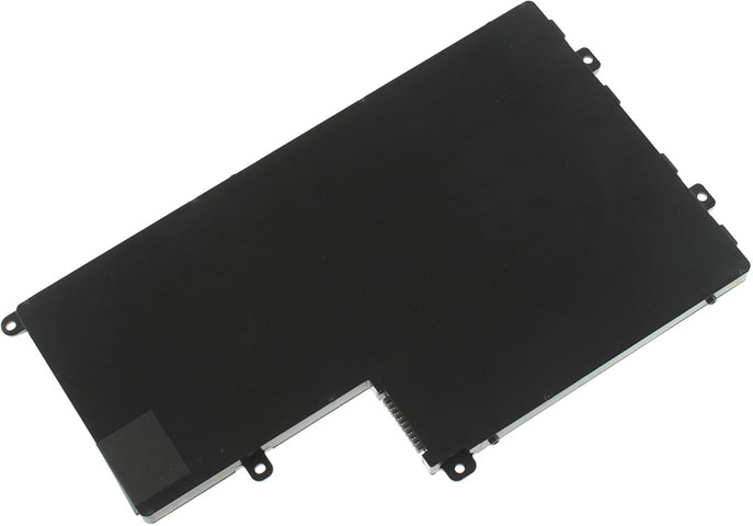 dell inspiron 1764 screen replacement instructions