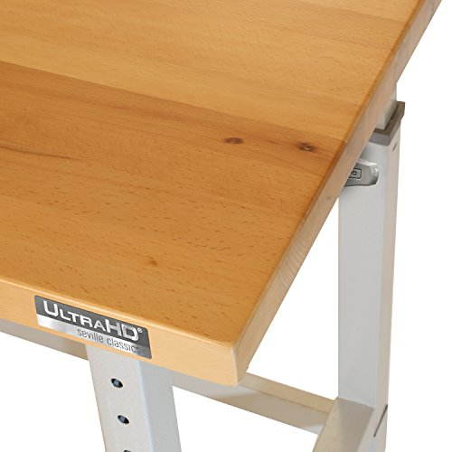 whalen 48 workbench assembly instructions