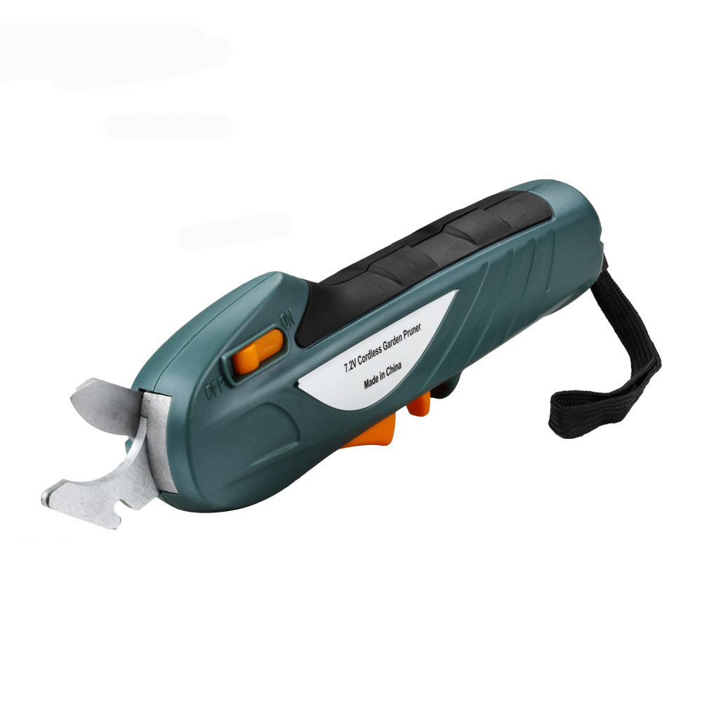 sonic blade cordless power knife instructions