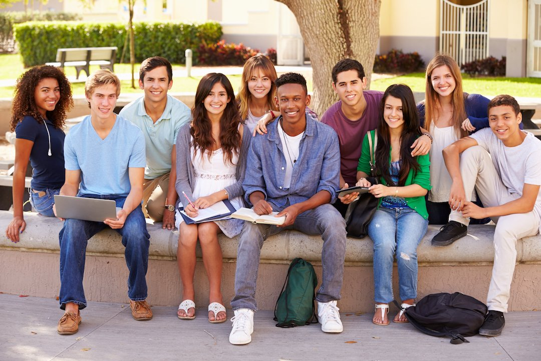 ministry instructions ontario studies for free high school