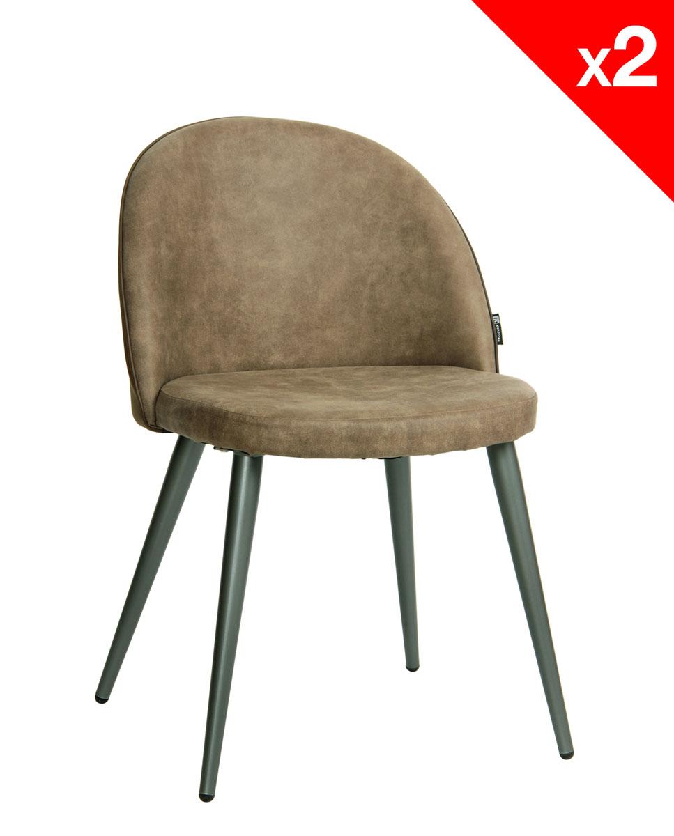 instructions de montage chaise fanny