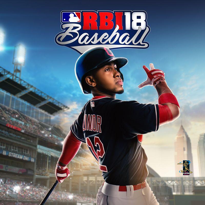 rbi baseball switch instructions