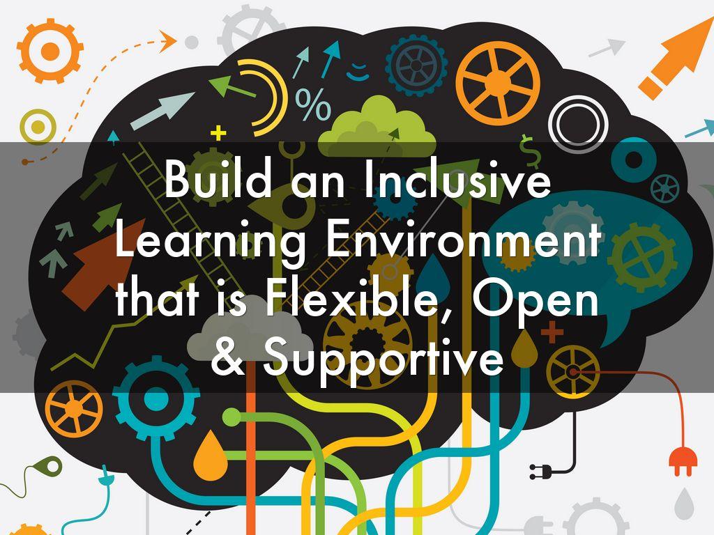 edugains student success differentiated instruction