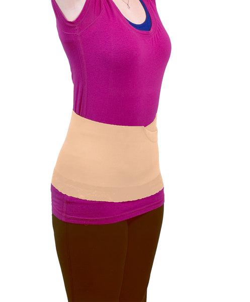 jolly jumper tummy trainer instructions