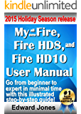 kindle instruction manual free