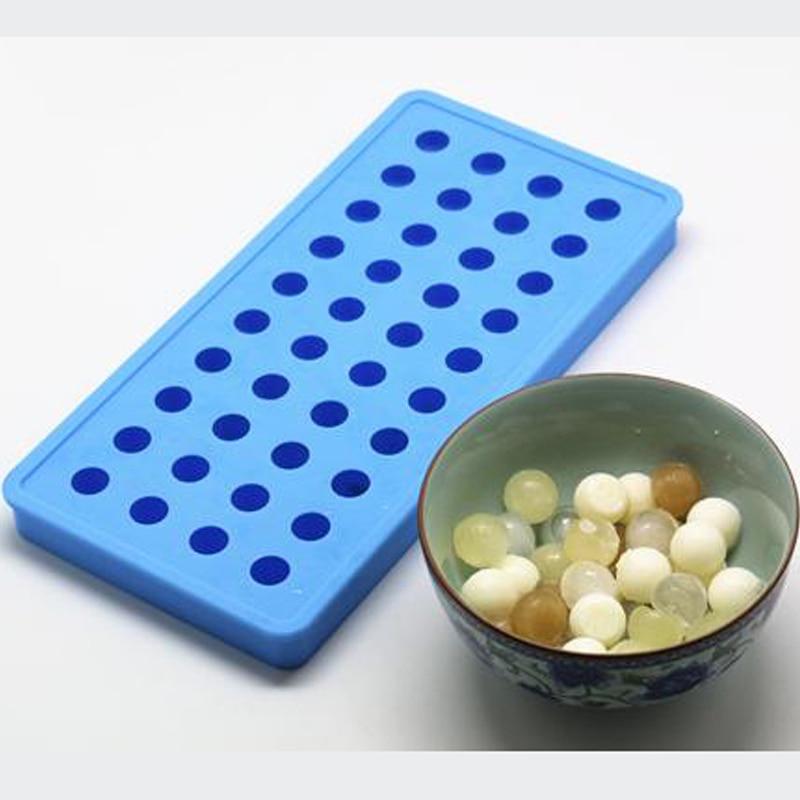 neptune ice ball tray instructions