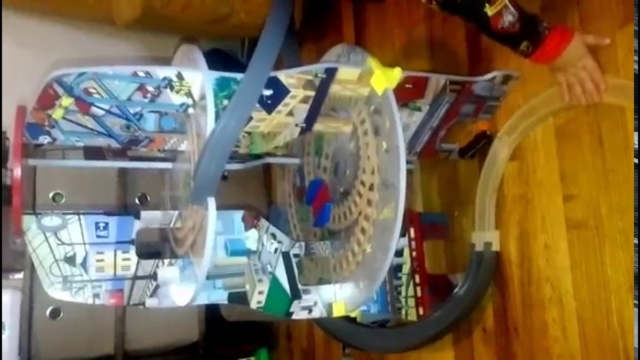 imaginarium creations draw and play table assembly instructions
