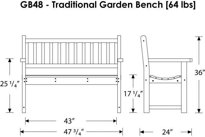 metal graden shed instructions