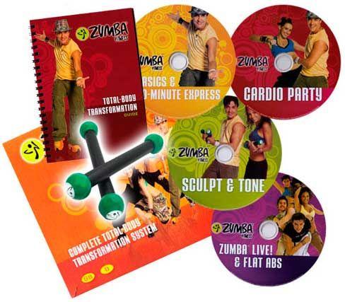 hot latin salsa dvd instructional