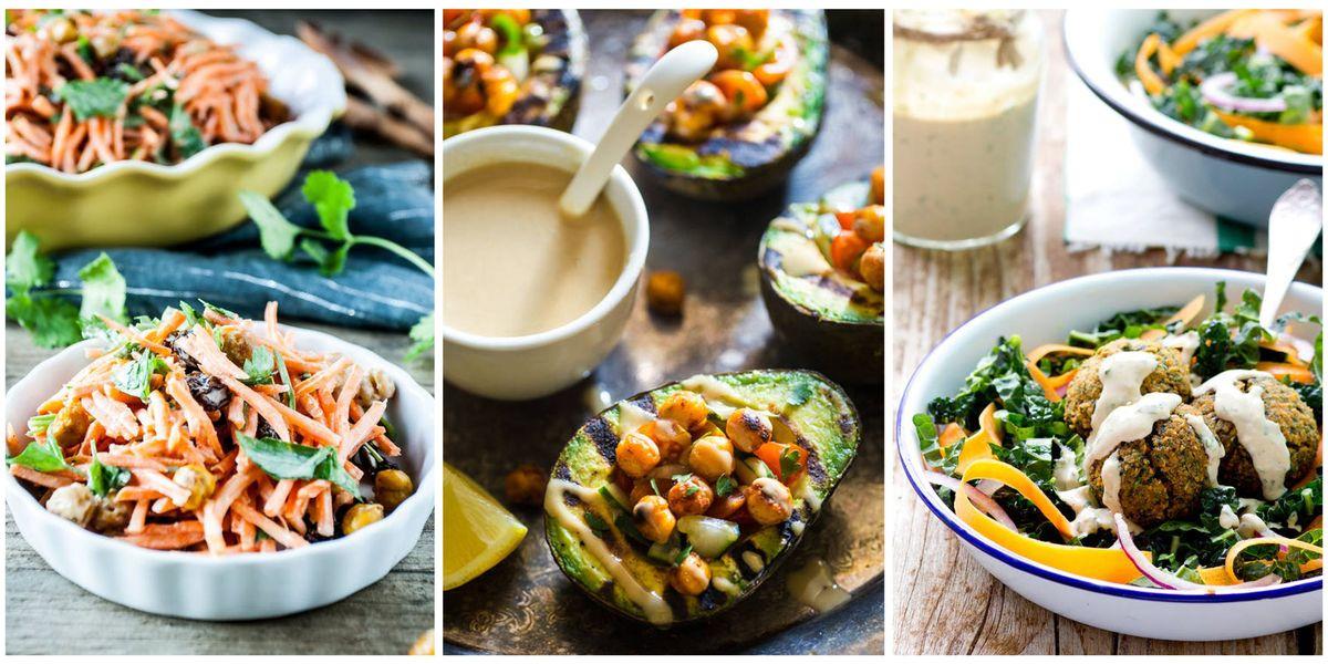 how to instruct mediterranean diet