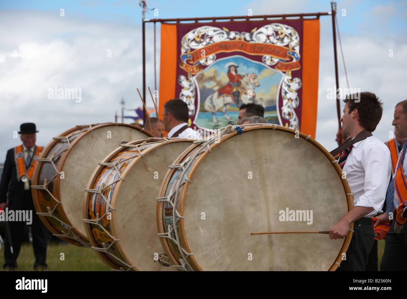 b410 drum reset instructions