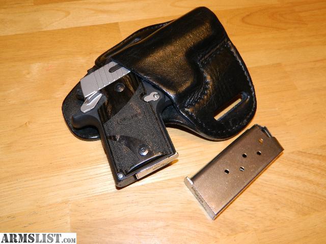 handgun cable lock instructions