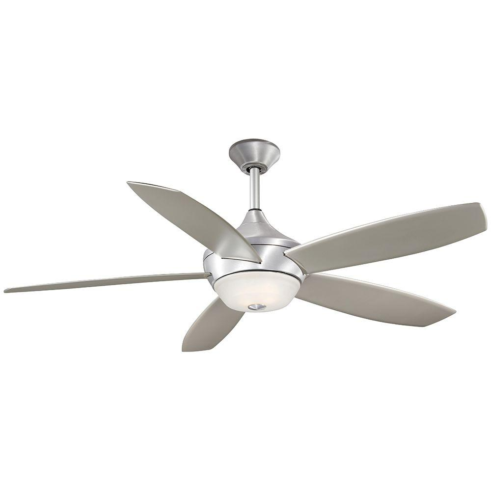 for living nordica ceiling fan instructions
