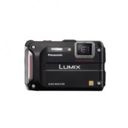 lumix waterproof camera instructions