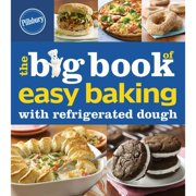 pillsbury dinner rolls baking instructions