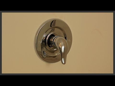 moen bath faucets installation instructions