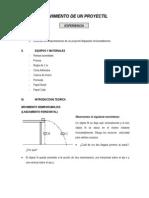 tasco telescope instructions for use