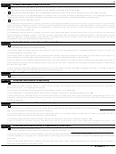 w-8ben-e july 2017 instructions