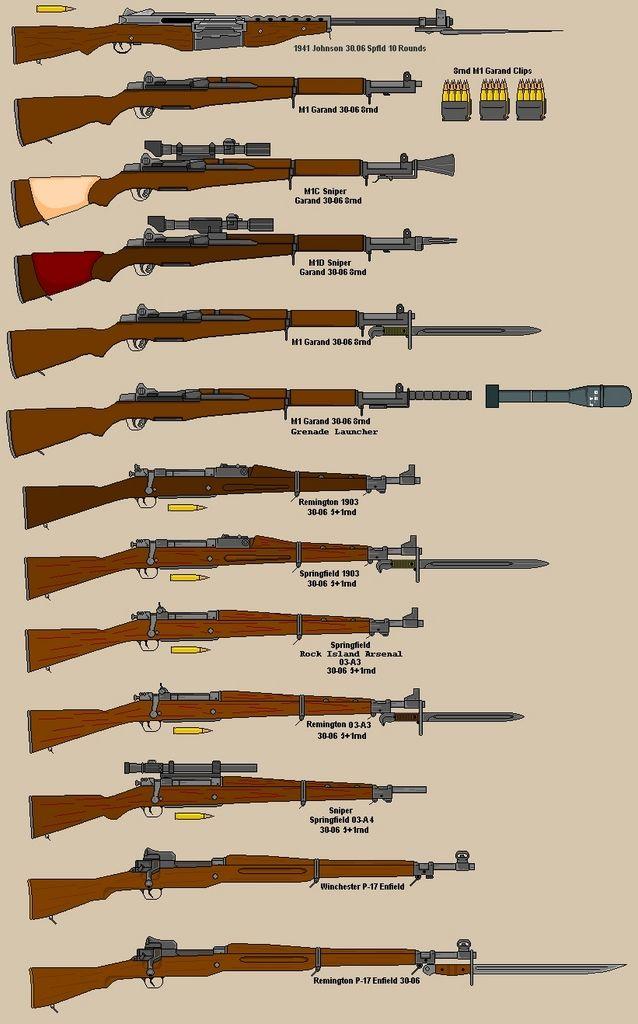 sniper elite 4 instruction manual