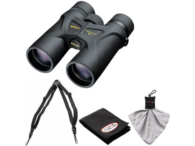 instructions for easy carry nikonbinocular hrness