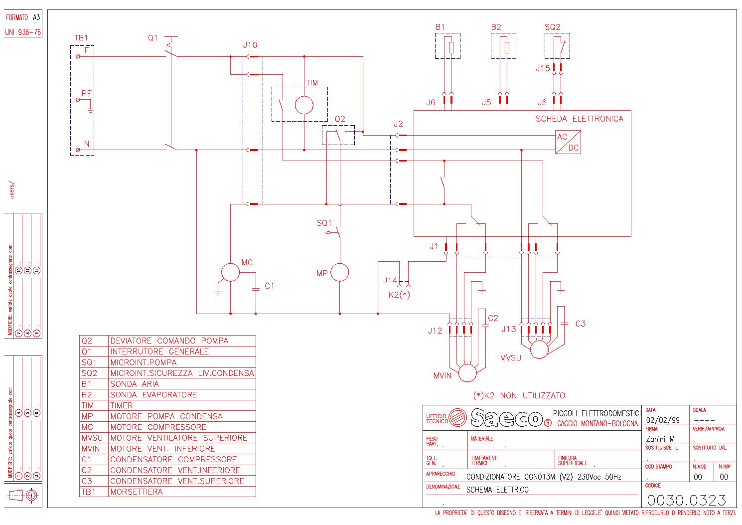 nec dt300 instruction manual