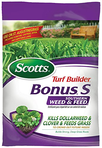 scotts weed n feed instructions