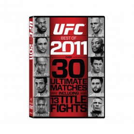 ultimate mma instructional collection