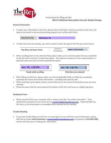 form w2c instructions 2012