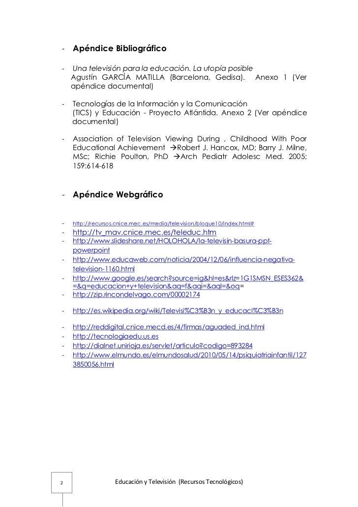association for instructional televisin