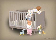 babi italia isabella lifestyle crib instructions
