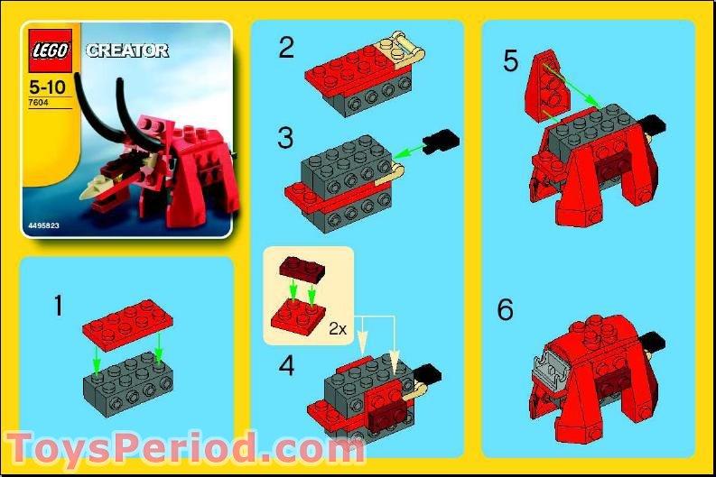basic operating instructions volvo part 3