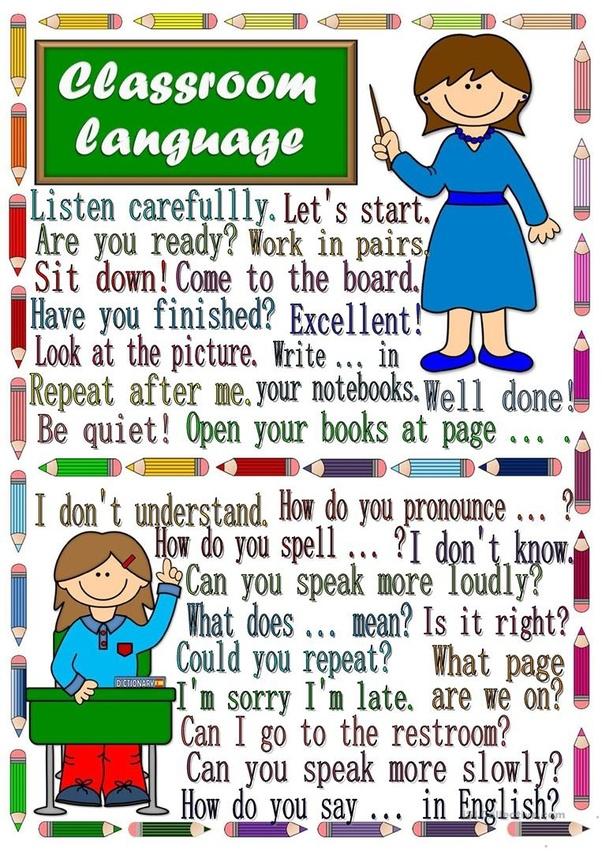 simon says instructions in spanish