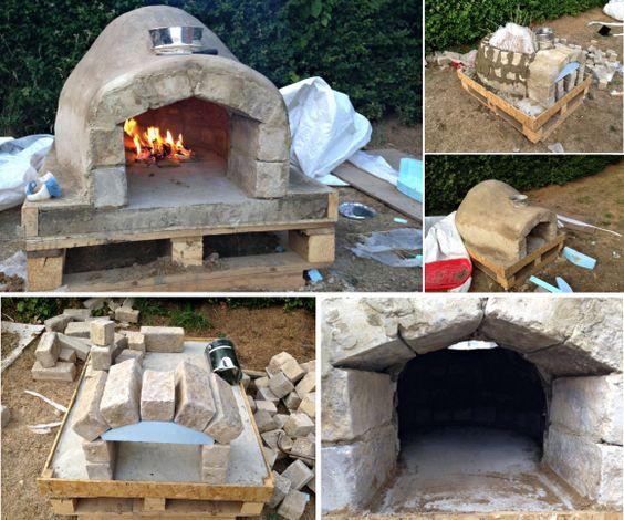 bella pizza oven instructions