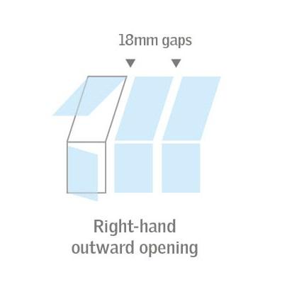 amp terrain grappler rotating instructions