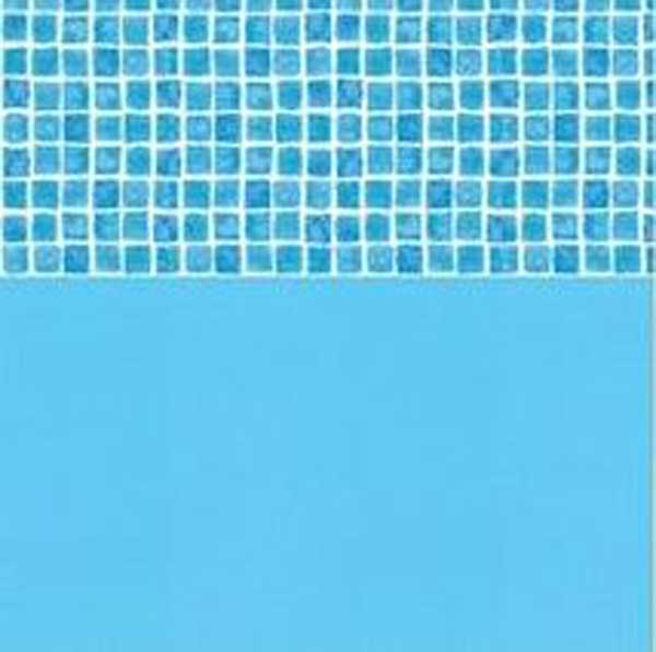 above ground pool beaded liner installation instructions
