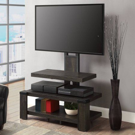 whalen television stand instructions