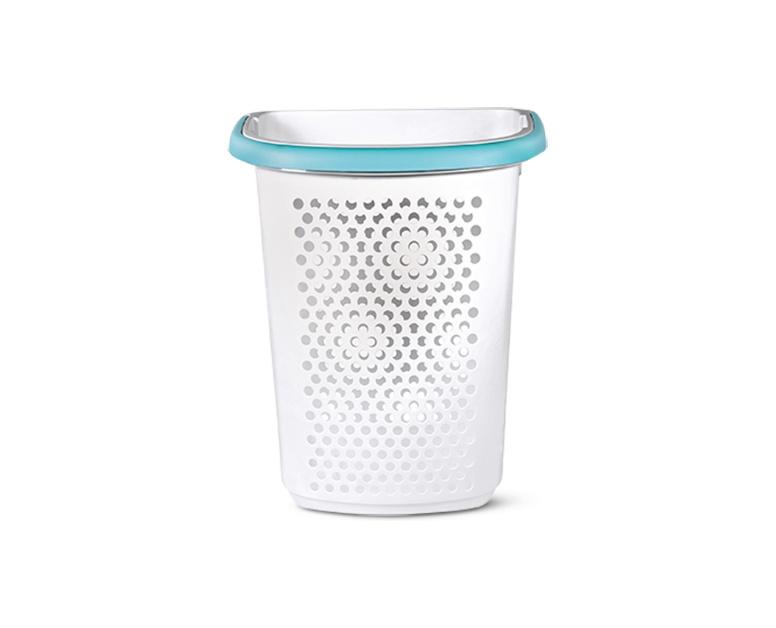 easy home dehumidifier aldi instructions