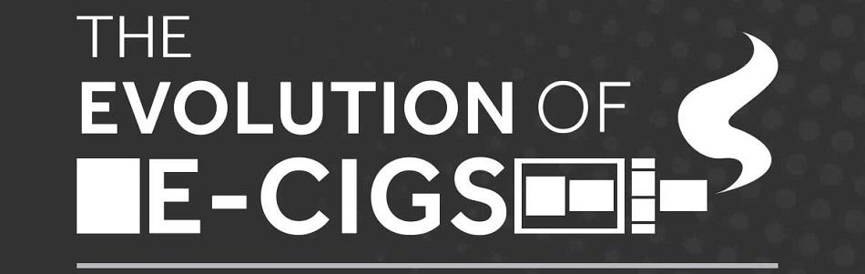 evolution e cig instructions