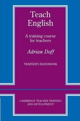 english as a second language and language training and instruction