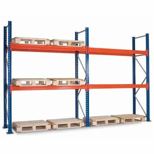 instructions for industrial 5 shelves rack
