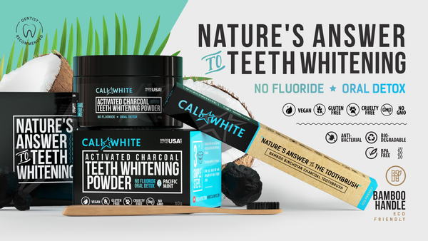 life brand tooth whitening instructions