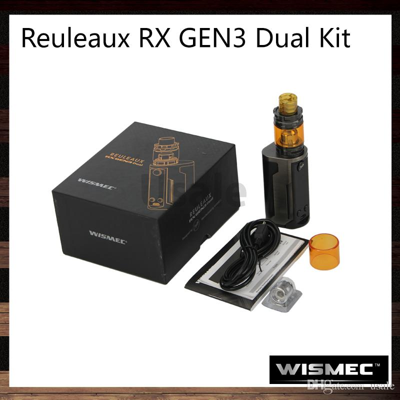 g pro herbal vaporizer instruction manual