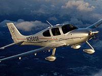 flight instruction palo alto