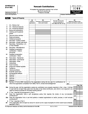 form w2c instructions 2012