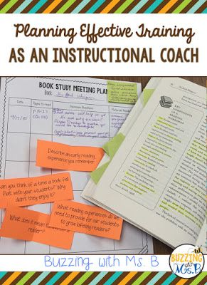 guide to effective instruction algebra