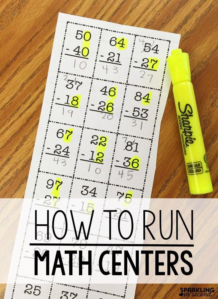 how i changed my instruction math teacher blog