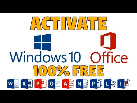 kmspico windows 8.1 activation instruction