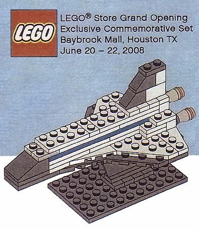 lego technic space shuttle instructions