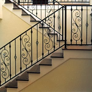 lindam metal stair gate instructions
